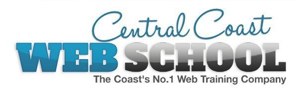 CCWS-Logo-LowRes