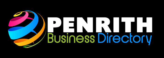 PBD_logo-draft