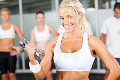 fitness-social-media