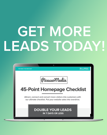 Email Marketing Services Email Marketing Virtual Assistant Lead - Monthly email newsletter template