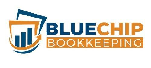 BCB_Logo_Final_Web