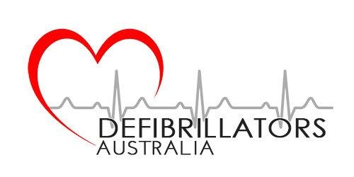 DFA-Logo-Web