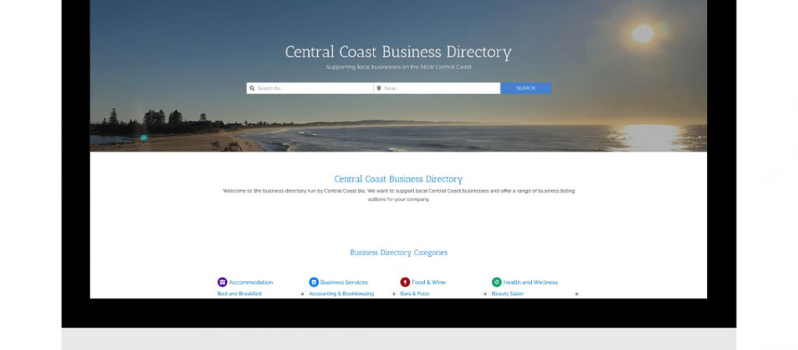 CCBiz-Business-Directory