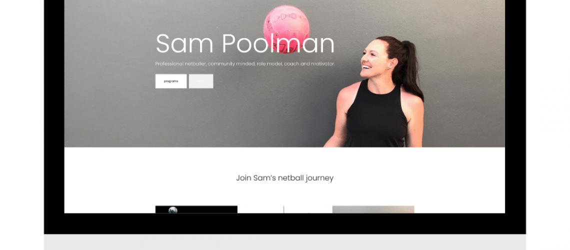 Sam-Poolman