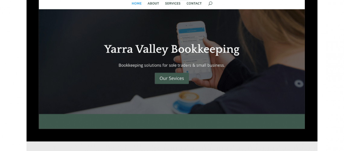 YV Bookkeeping
