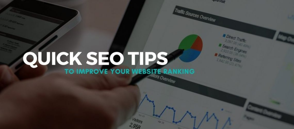 quick-seo-tips